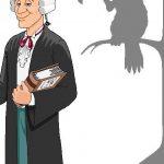 Bancuri Tari > Bancuri cu avocati