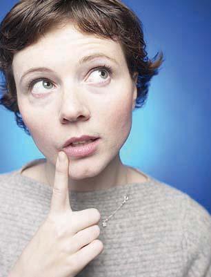 Bancuri Tari > Raspunsuri la cele mai grele intrebari pe care le pun femeile